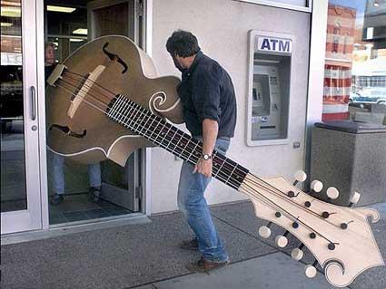Toute la musique que j'aime ! - Page 35 Funnyjunksite_guitar