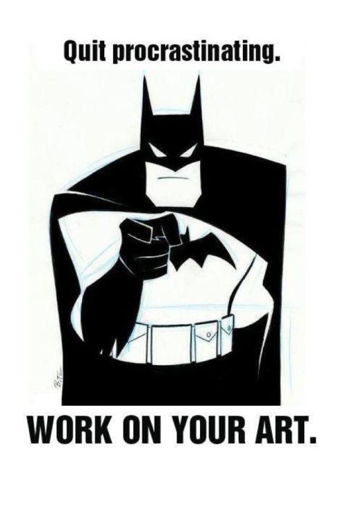 Blog_Batman2