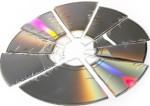 La crise du disque, sans merci