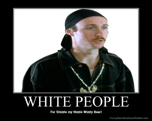 demotivational-poster-0vropdje7s-WHITE-PEOPLE