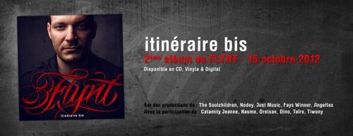 flynt-itinc3a9raire-bis-le-bon-son