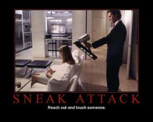 sneak_attack