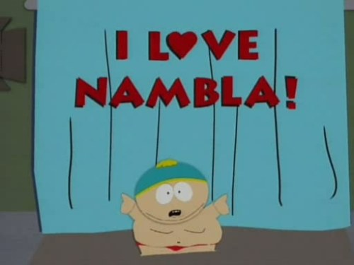 406.cartman.joins_.NAMBLA-1