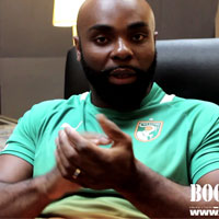 kaaris-interview-z-e-r-o-moment