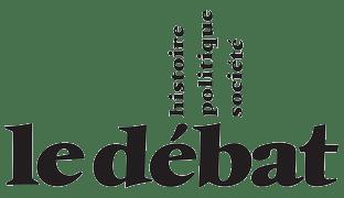 logo_ledebat