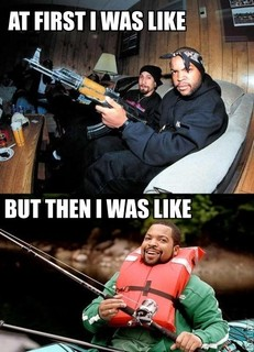 funny-ice-cube-first-i-was-like-but-then