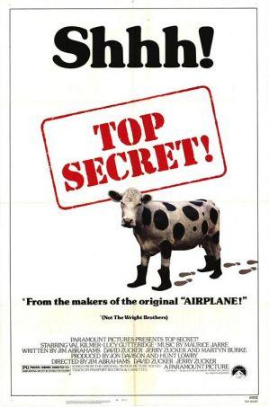top_secret,1