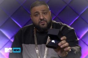1-DJ-Khaled