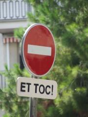 et-toc