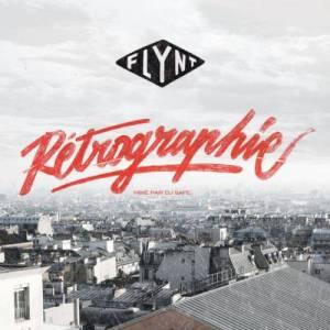 00-flynt-retrographie-web-fr-2013