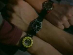 montres-300x226