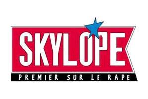 SKYLOPE-LOGO
