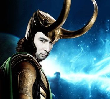 tumblr_static_loki-1