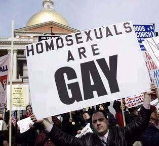 homosexuals-are-gay1
