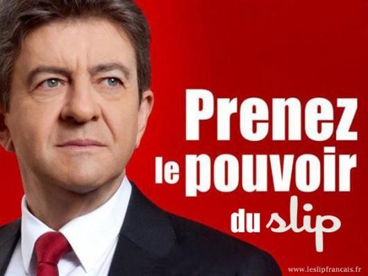 Vox Populi - Page 29 Pour-la-presidentielle-le-slip-surfe-sur-le-made-in-france_303804