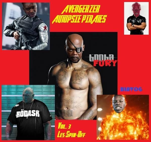 avengerzer3