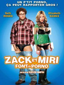 jaquette-zack-et-miri-font-un-porno