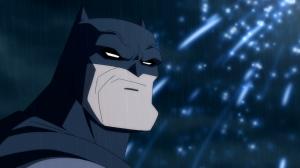 5051889389736-Batman-The-Dark-Knight-Returns-Partie-1-3