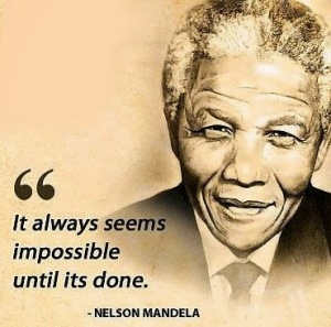 It-Always-seems-Impossible-Nelson-Mandela